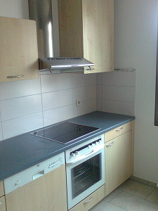 Pin kuchenrenovierung on pinterest for Küchenrenovierung